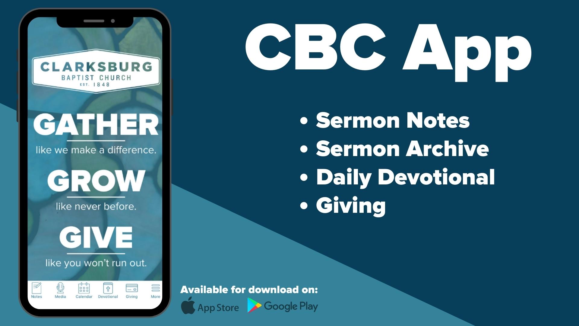 CBC1412-Mobile-App-Slide