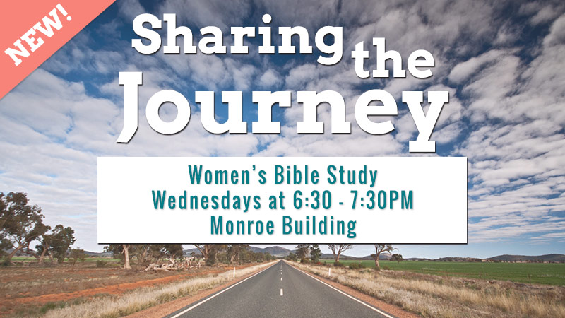 CBC1405-Share-Journey-Slide-v3
