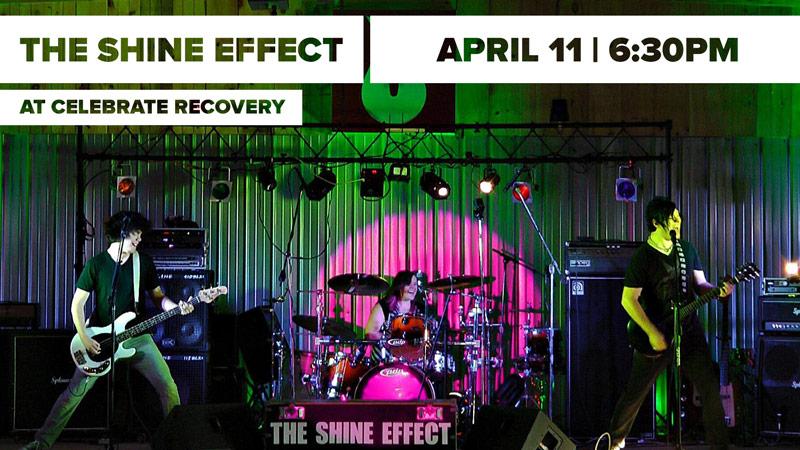 cbc1704-shine-effect