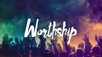 Worthship