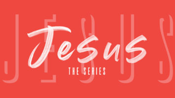 JESUS: The Series (Season 1)