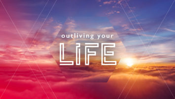 Outliving Your Life