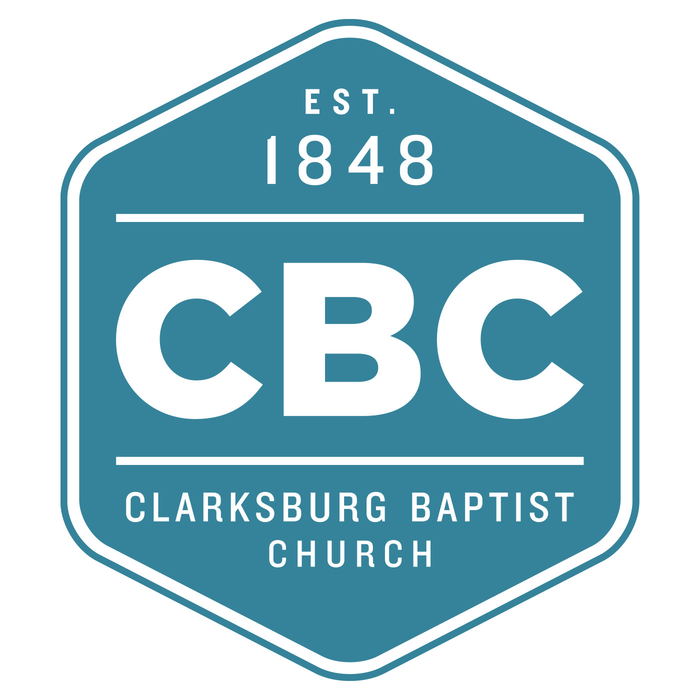 Clarksburg Baptist Church Weekly Message