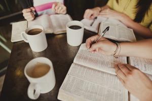 Clarksburg-Baptist-Lifegroups