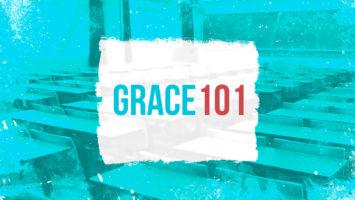 Grace101