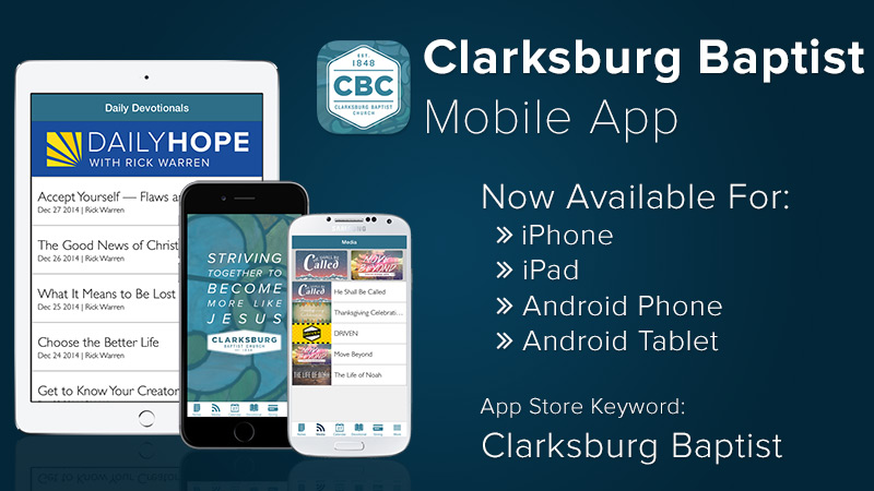 CBC1412-Mobile-App-Slide