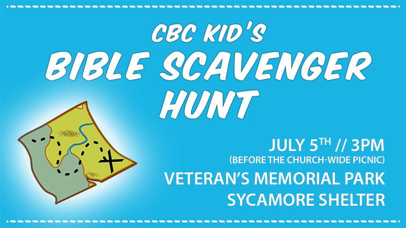 CBC1506-CBCKids-Bible-Scavenger-Hunt