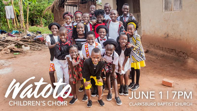 cbc1705-watoto-choir-v2