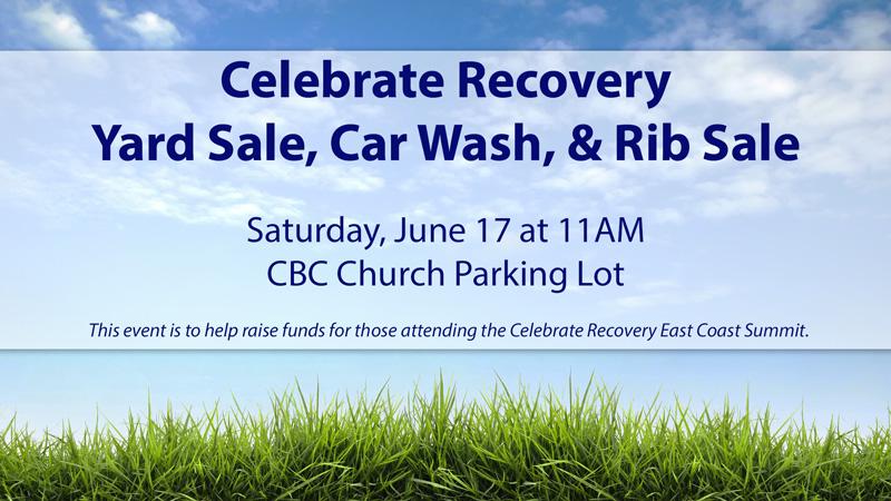 cbc1706-cr-yard-sale-fundraiser-slide