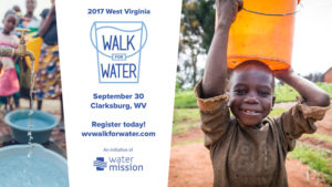 cbc1707-walk-for-water-2017