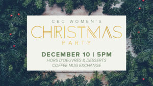 cbc1711-womens-christmas-party
