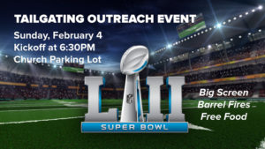 cbc1801-super-bowl-outreach