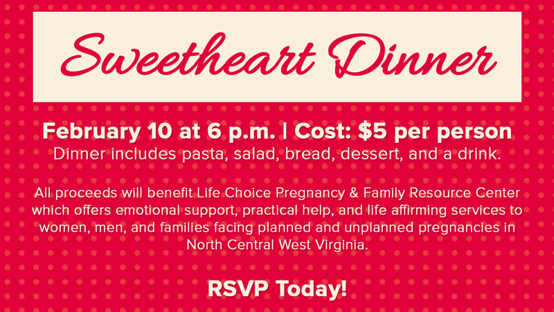 cbc1801-sweetheart-dinner