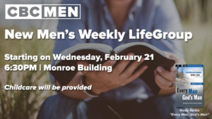 cbc1802-mens-weekly-lifegroup