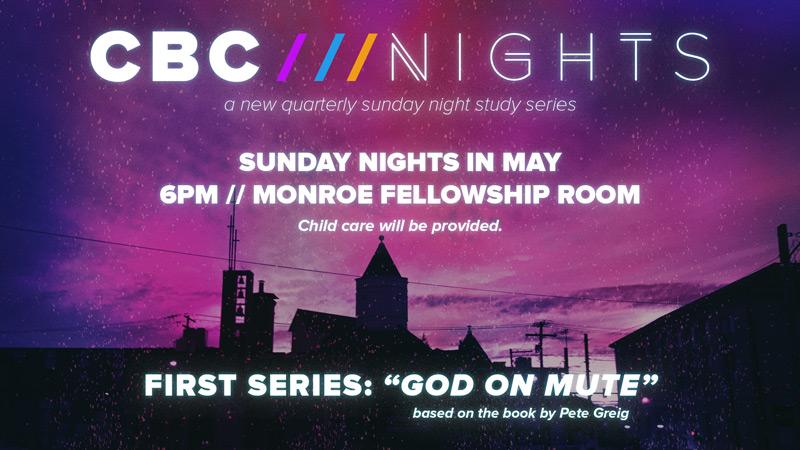 cbc1804-cbc-nights-1