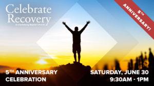 cbc1806-celebrate-recovery-5th-anniversary