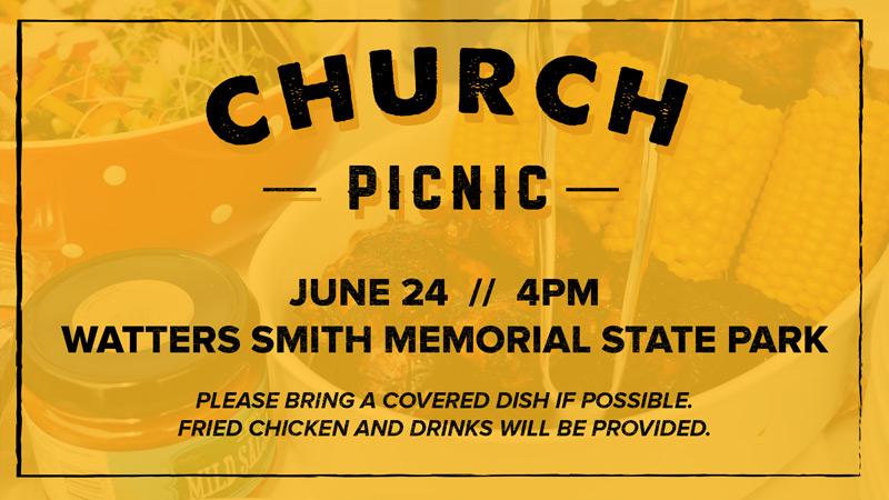 cbc1806-church-picnic