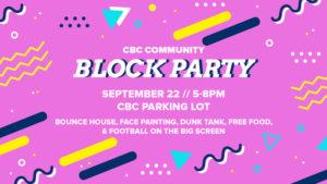 cbc1808-block-party