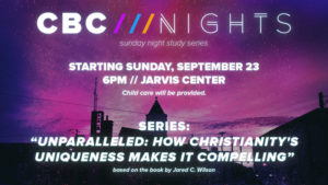 cbc1809-cbc-nights-1