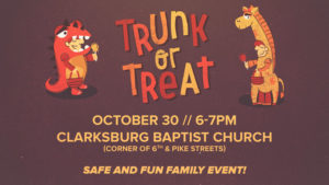 cbc1810-trunk-treat