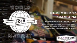 cbc1810-world-market