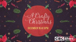 cbc1811-crafty-christmas