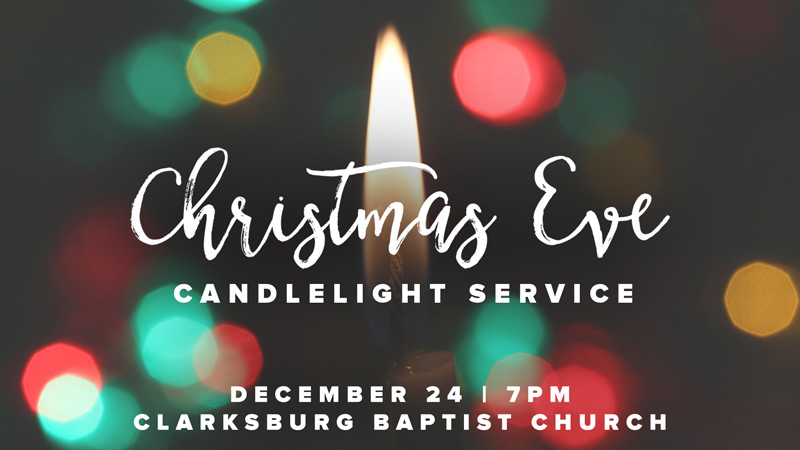 cbc1812-christmas-eve-candlelight-service