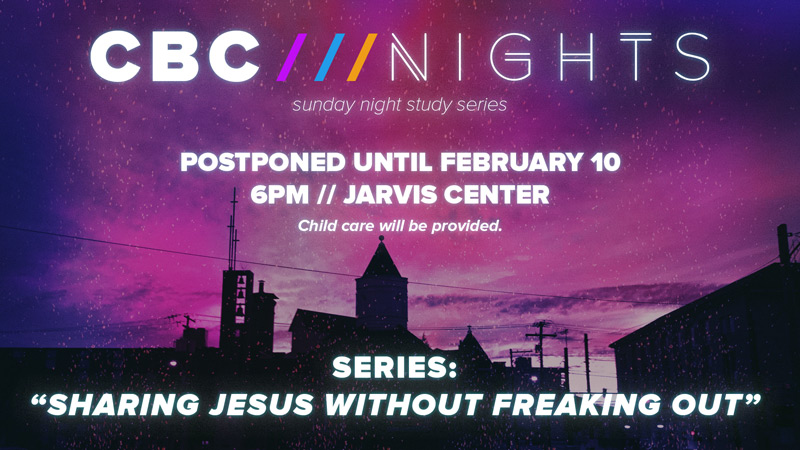 cbc1901-cbc-nights-5