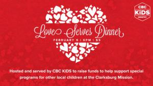 cbc1901-love-serves-dinner