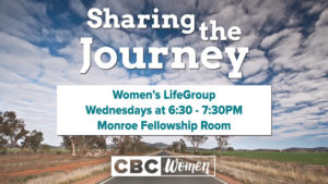 cbc1901-share-journey-slide