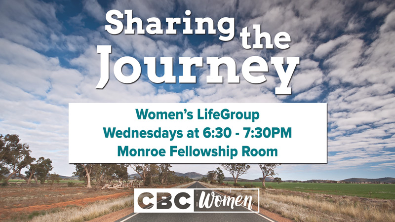 cbc1901-share-journey-slide