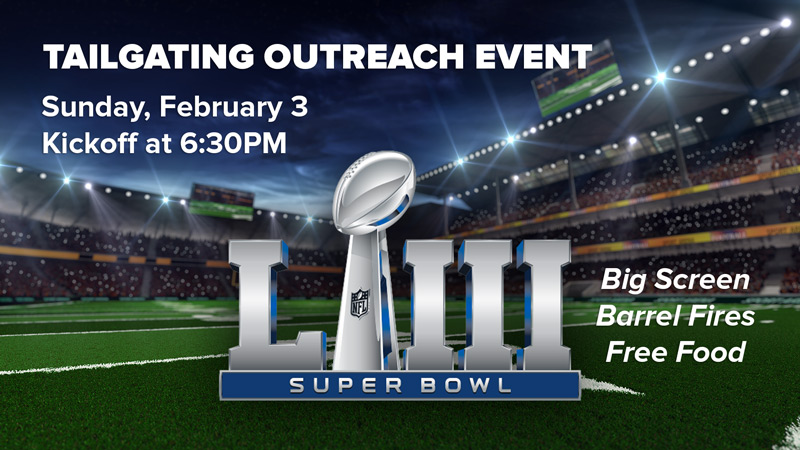 cbc1901-super-bowl-outreach-v1