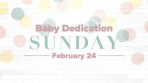 cbc1902-baby-dedication
