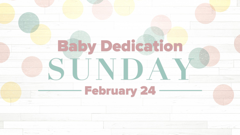 cbc1902-baby-dedication