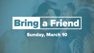 cbc1902-bring-a-friend-sunday
