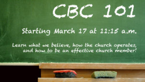 cbc1902-cbc101-slide