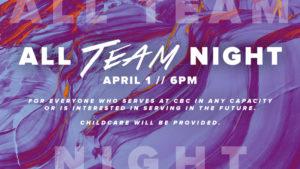 cbc1903-all-team-night