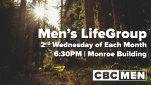 cbc1903-mens-monthly-lifegroup