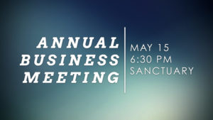 cbc1904-annual-business-meeting