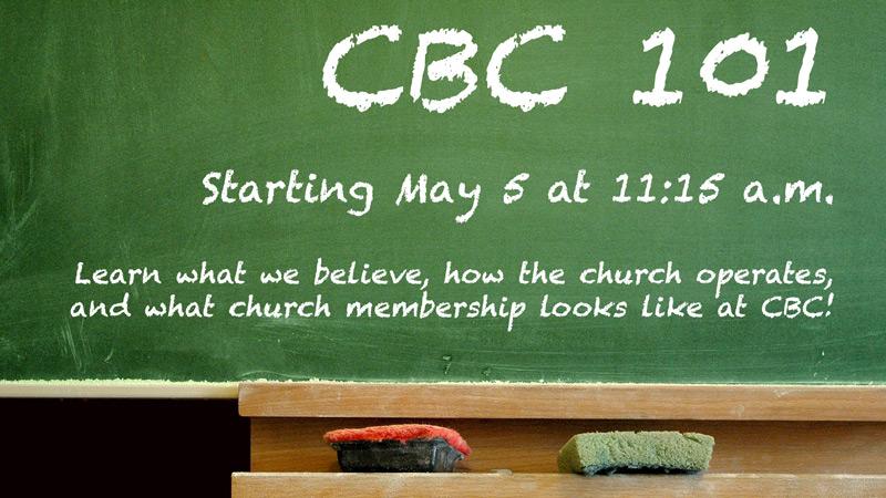 cbc1904-cbc101-slide