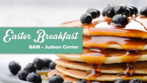cbc1904-easter-breakfast