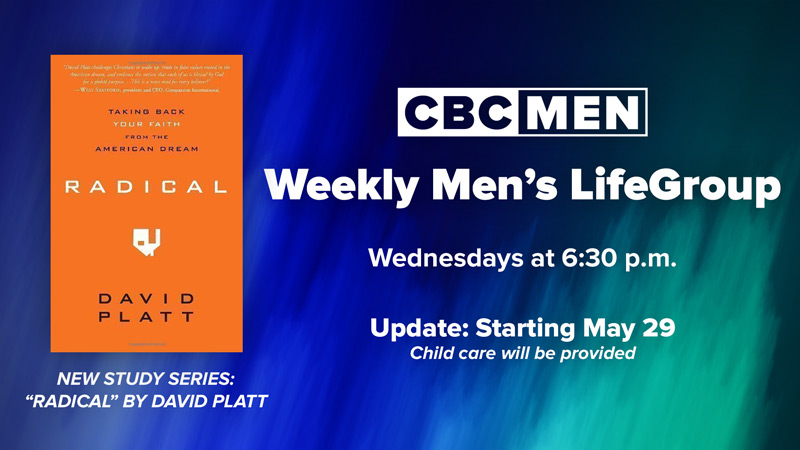 cbc1904-mens-lifegroup-radical-series-3
