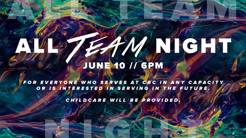 cbc1905-all-team-night