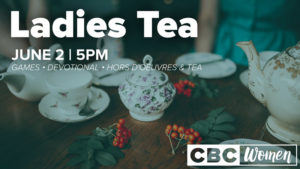 cbc1905-ladies-tea