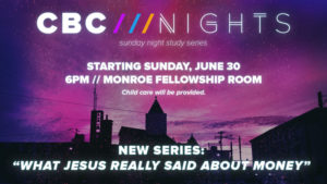cbc1906-cbc-nights-1