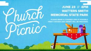 cbc1906-church-picnic