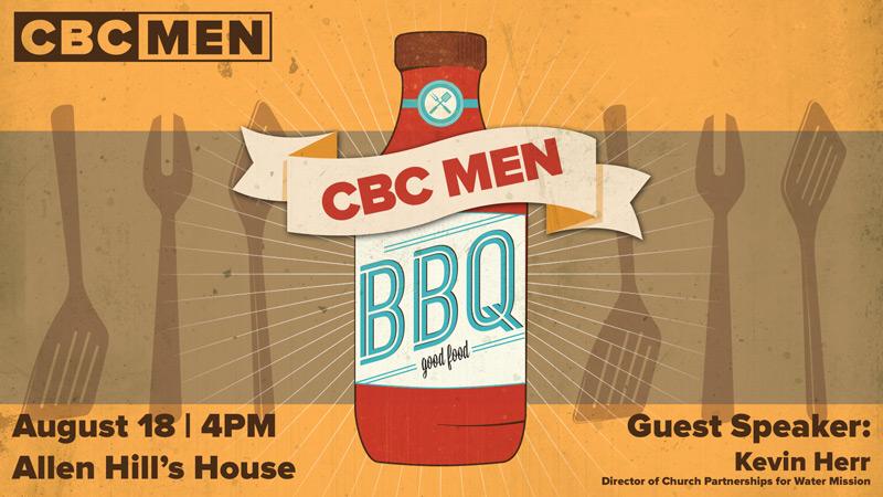 cbc1907-cbc-men-bbq