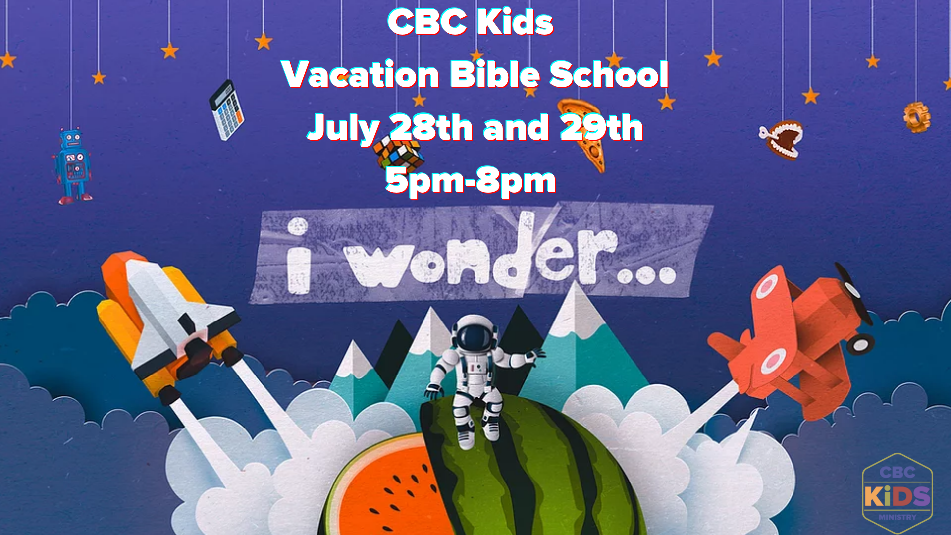 copy-of-cbc-kids-vacation-bible-school-2
