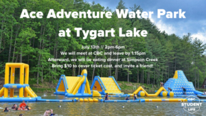 copy-of-ace-adventure-water-park-at-tygart-lake