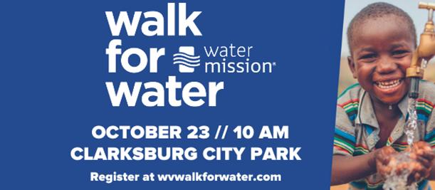walk-app-banner